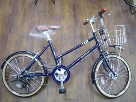 自転車の ミニ自転車カゴ : ... 芸術大学すぐ横 | 自転車専門店
