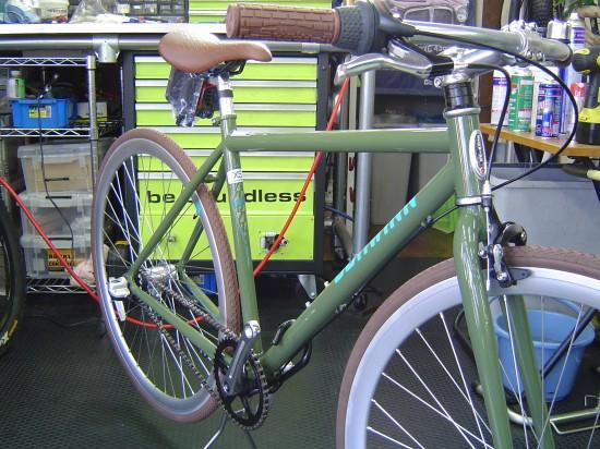 ... 浜松店 | 自転車屋 | 浜松市