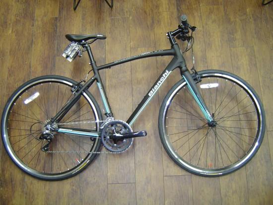 自転車の コンポ 自転車 ランク : ... 芸術大学すぐ横 | 自転車専門店